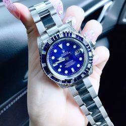 Đồng hồ nam Rolexc giá sỉ