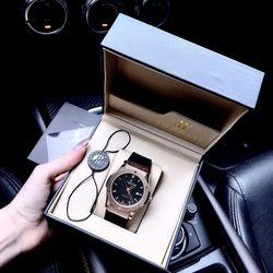 Đồng hồ nam Huplotv giá sỉ