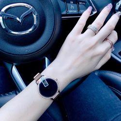 Đồng hồ nữ SMART FINESS BRACELETs giá sỉ, giá bán buôn