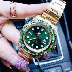 Đồng hồ nam giá sỉ