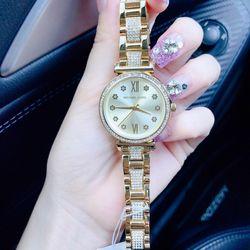 Đồng hồ nữ MICHEALA KORS giá sỉ