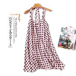 váy ngủ nữ mặc nhà lụa Qc cao cấp giá sỉ