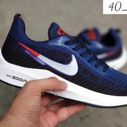 Giày thể thao nam NK62 giá sỉ, giá bán buôn