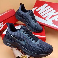 Giày thể thao nam NK62 giá sỉ