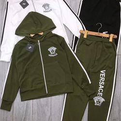 set bộ đồ nữ đẹp chất cá tính dễ thương giá rẻ thể thao mũ khóa vers BN 89447 Kèm Ảnh Thật giá sỉ, giá bán buôn