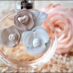 Nước hoa nữ VLT valentinaa 80ml 3 bông giá sỉ