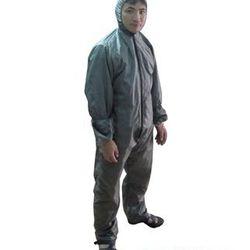 Cung cấp quần áo bảo hộ chống hóa chất phòng sơn Việt Nam giá sỉ
