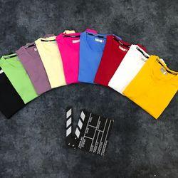Áo póch nữ thể thao vải xịn xò giá sỉ, giá bán buôn