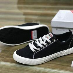 Đổ buôn giày công ty chất đẹp giá sỉ, giá bán buôn