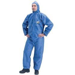 Cung cấp quần áo cống hóa chất DUPONT PROSHIELD 10 tại TP HCM giá sỉ