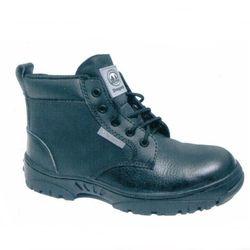 Cung cấp giày bảo hộ Dragon 3B cổ cao tại TP HCM giá sỉ
