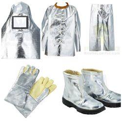 Cung cấp quần áo chịu nhiệt BlueEagle cao tại TP HCM giá sỉ