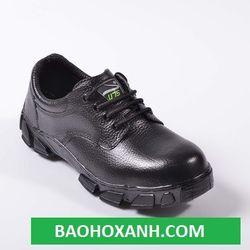 Cung cấp Giày Bảo Hộ Lao Động Chống Đinh UT tại TP HCM