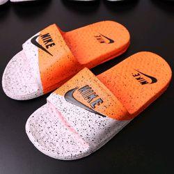 giày dép nam dép nam thời trang mẫu -DNK-00 giá sỉ