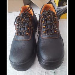 Cung cấp giày Bảo Hộ Lao Động Xincaihong Cao Cấp tại TP HCM