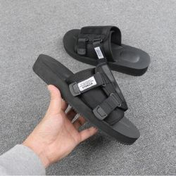 Sandal IAXUYE mã T68 giá sỉ