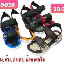 Xăng đan/ Giày sandal Thái Lan nam GAMBOL 45036 giá sỉ