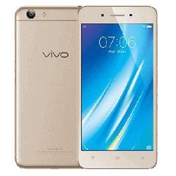 VIVO Y53 bảo hành 3 tháng giá sỉ