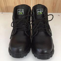 Cung cấp Giày Bảo Hộ Lao Động Chống Đinh UT Boot 6 Inch tại TP HCM giá sỉ