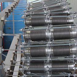Cung cấp thiết bị công nghiệpỐNG MỀM SPRINKLER PCCC-ỐNG MỀM PCCC-KHỚP NỐI NHANH INOX DẦU KHÍ giá sỉ