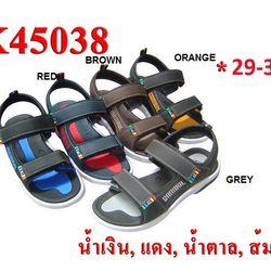 Xăng đan Thái Lan/ Giày sandal Thái Lan nam GAMBOL 45038 giá sỉ
