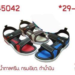 Giày sandal Thái Lan nam GAMBOL 45042 giá sỉ