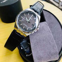 Ci-ti-zen đồng hồ nam sale đẹp