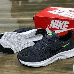 Sỉ giày thể thao hàng cao cấp giao hàng tại nhà toàn quốc giá sỉ