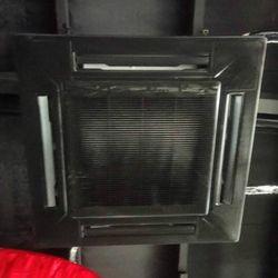 Thi công Máy lạnh âm trần Funiki 55HP Việt Nam cho các công trình tại TPHCM giá sỉ