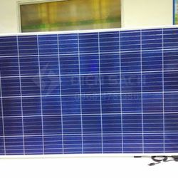 pin năng lượng mặt trời giá sỉ