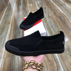 Giày lười nam 12 giá sỉ