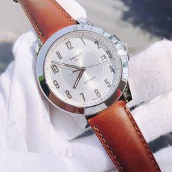 Đồng hồ nam T-i-ssot Automatic
