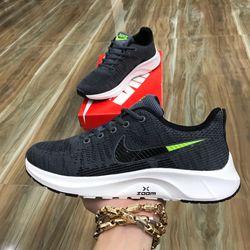 Giày thể thao nam N139 giá sỉ, giá bán buôn