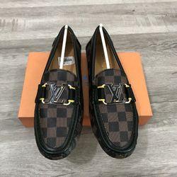 giày lười nam hàng mẫu VN chất liệu PU bảo hành 6 tháng giá sỉ