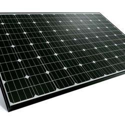 pin năng lượng mặt trời Hàn Quốc Hanwa- Qcell giá sỉ