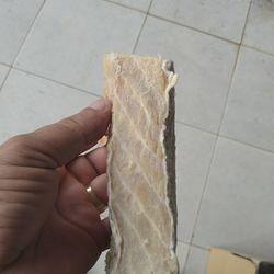 thịt cá mập -thủy hải sản sấy khô giá sỉ