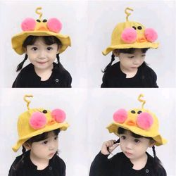 mũ dành cho bé đẹp giá sỉ