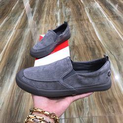 Giày lười nam 14 giá sỉ