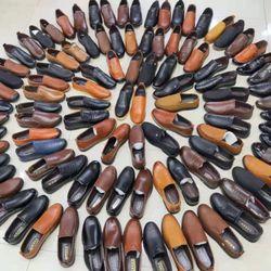 Giày tây nam hàng đẹp giá sỉ, giá bán buôn