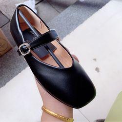 Giày bé gái hàng đẹp giá sỉ, giá bán buôn