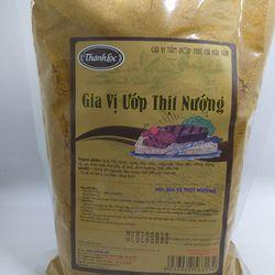 Gia vị tẩm ướp thịt nướng Thành Lộc G500g giá sỉ