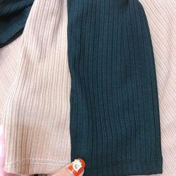 váy body đẹp kiểu hàn quốc dài mùa hè xỏ ngón YN BN 86438 Kèm Ảnh Thật giá sỉ, giá bán buôn