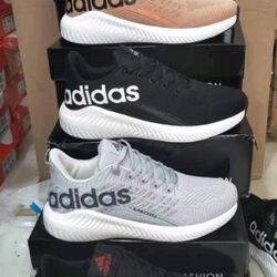 sĩ giầy thể thao adidass giá sỉ, giá bán buôn