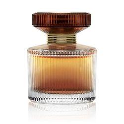 Nước hoa nữ 11367 AMBER ELIXIR Eau de Parfum