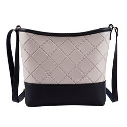 Túi đeo chéo nữ siêu xinh D147 giá sỉ