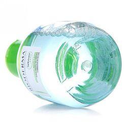 Nước tẩy trang Biodema giá sỉ, giá bán buôn