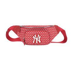 túi đeo chéo NY yankees MLB - GIÁ BUÔN SLL