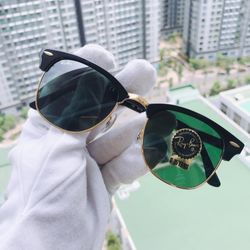 Kính Ray-Ban Authentic