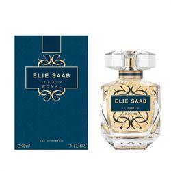SUPER NƯỚC HOA ELII SAAB Le Parfum Royal Eau de Parfum Spray 90ml Womens - 2019