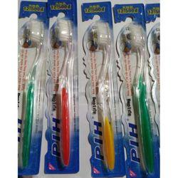 1 vỉ 12 bàn chải đánh răng người lớn giá sỉ